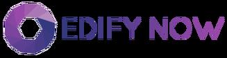edifynow-final-logo