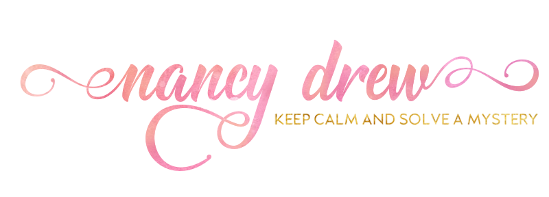 header_goldtagline