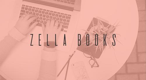 zellabooks